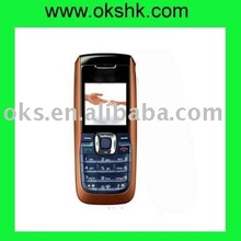 GSM mobile phone 2626