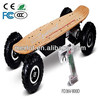 2014 popular nimi hsp 1/10 electric 4wd rc buggy