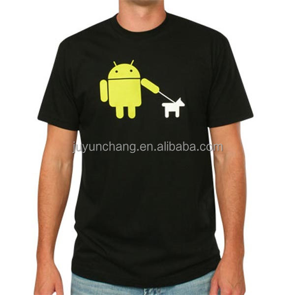 Full printing t shirt design men t shirts manufacturers for Full t shirt printing