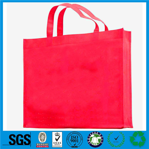 Guangzhou foldable reusable shopping bags,trolley shopping bag vegetable