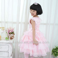 New arrival childrens clothes wholesale