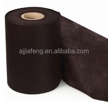 Auto/Car trunk nonwoven fabric