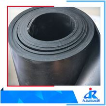 Oil-Resistance industrial recycled Nbr Rubber Sheet