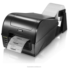 High quality Sticker printer Qr barcode label printer Thermal adhesive printer wholesale