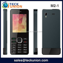 M2 1.77inch gsm quad band gprs small size mobile phones