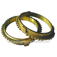 synchronizer ring for BENZ 3812620037