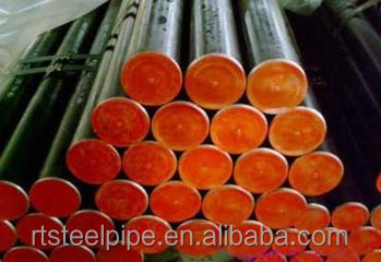 Oil tube,Line pipe,Seamless steel pipe