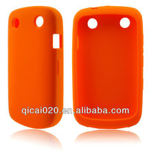 Silicon Case For Blackberry 9620