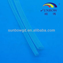 ptfe heat shrink tube insulation material for electric motor