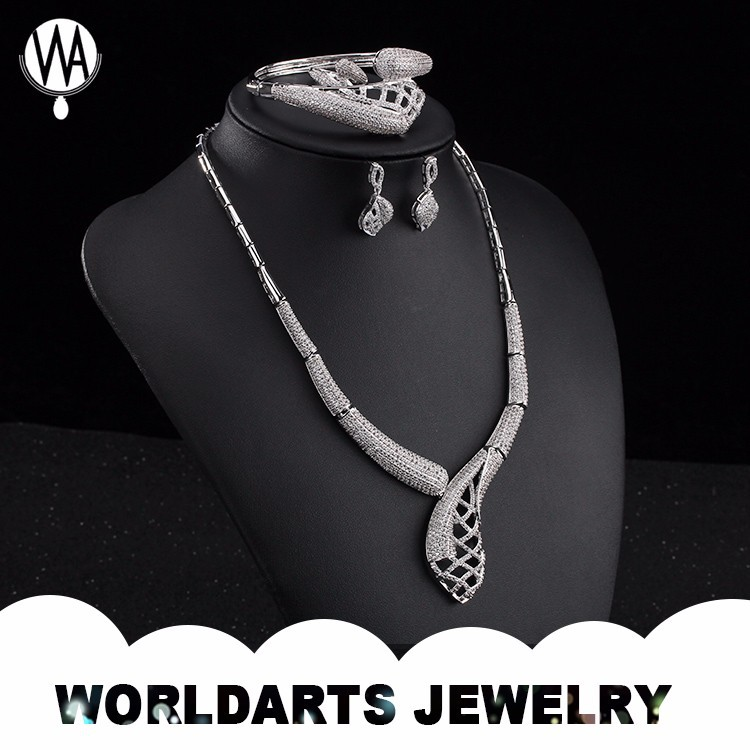 Luxury Gold Jewelry wholesale Dubai Jewellrys Website
