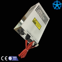 1000W 2000W DC microwave magnetron power supply source