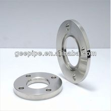 forged/forging flanged flexible couplings for pipes