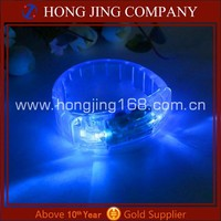 Led Bracelet Promotion Gift Craft