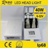 We looking for distributors wholesale 40W12v auto parts lamp car accessories