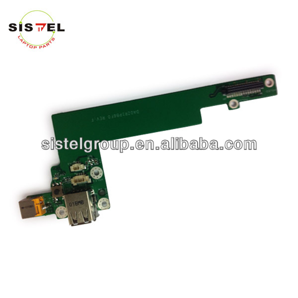 dc jack power cable for laptop Asus N53