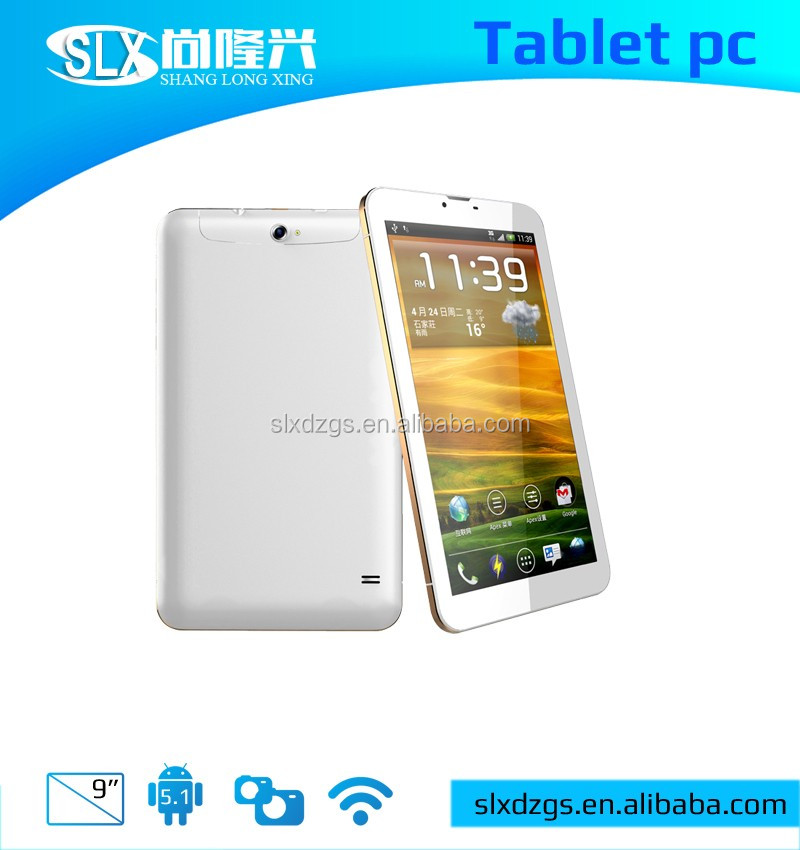 Oem Tablet Computer Android Tablet 4gb Ram Tablet Pc Price China