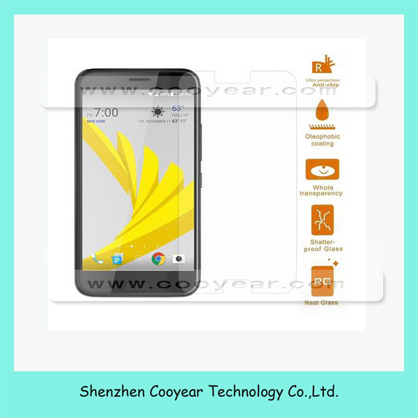0.26mm Tempered Glass Film For HTC One M7 M8 M9 <strong>M10</strong> Screen Protector Protective Cover For HTC 10 EVO Bolt Desire 650 830 9H