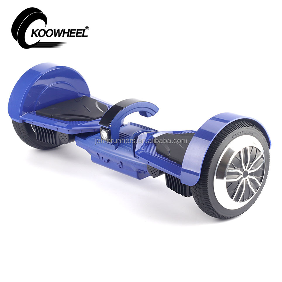 Koowheel K5 Smart Balance Two Wheels Electric Scooter