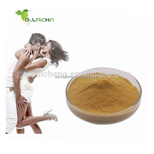 Manufacture supply Men Sex Power Medicine for Long Time Sex Damiana Extract with Powder