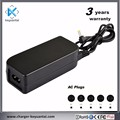 24W ac 100-240v adapter power supply 12v 2a ac dc adapter Healthcare Supply
