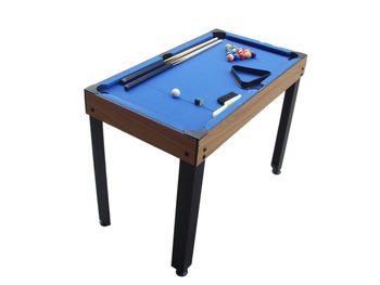10 in 1 multi game table buy 10 in 1 multi game table for 10 x table game