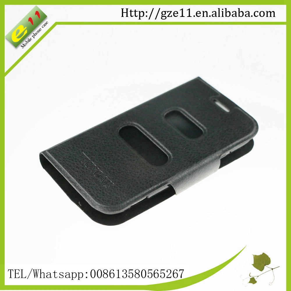 China wholesale case5 inch mobile phone for Tecno M3