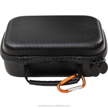 Portable EVA Tool Case Storage Carrying Travel Case from huadu guangzhou