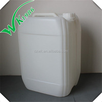 Hot sale for Christmas HDPE plastic drum 20l