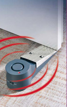 Best price high quality door stopper wireless home securyty alarm system for lidl