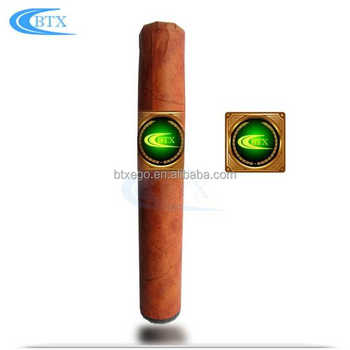 Disposable ecigarette Factory customized same quality free OEM disposable e cigar