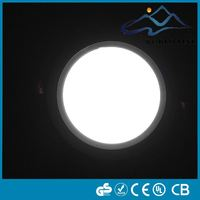 rohs certification direct manufactory price stores online hd xxx video xx china panel led display