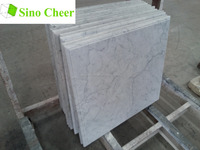 Cheap Discount White Marble Countertops