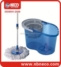 Sample available factory supply gwm wind window washer filling inlet 5207400-k00 of NECO