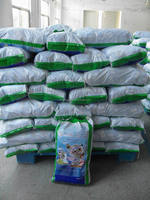 hot selling africa market washing powder, detegent powder factory
