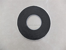 compression foam products,adhesive foam padding ,cutting foam inserts