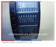MAX3232CSE MAXIM POWER IC