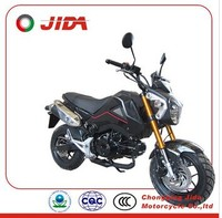 2014 125cc road bike for HONDA COPY JD125C-3