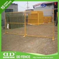 temp fencing for dogs / VIC temp fencing melbourne