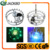 Hot sale LED jumping jets nozzle outdoor dancing music water fountain
