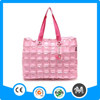 Wholesale Inflatable Waterproof Beach Bag With Zipper