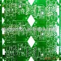 bluetooth earphone pcb board