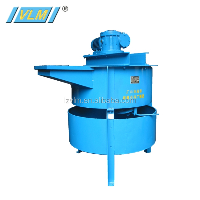 Factory Supply Grouting Pump Mixer Machine for Post Tension