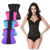 Neoprene Girdles Women Waist Trainer Body