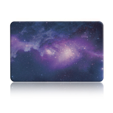 Surface Silicone Cover Bottom Hard Top Case for Apple Macbook Mac Book Air A1342 A1181 Pro 3 4 12 13'' 15 inch