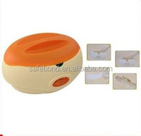 High quality Mini Hot Wax Heater/Paraffin Wax Melting Machine