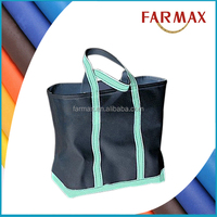 Widely Use New Style beer bottle foldable cooler bag with handle