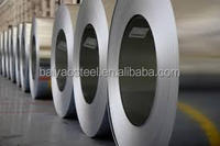Prepainted zinc coated hot dip galvanized steel coils (HDG or GI PPGI steel coil)