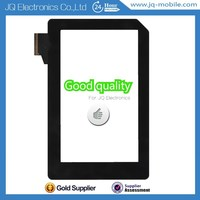 "7"" Inch Tablet PC Touch Screen with Digitizer Panel Replacement For ACER B1-A71"