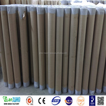 Door & Window Screens Type and Fiberglass Screen Netting Material aluminum window frames mosquito