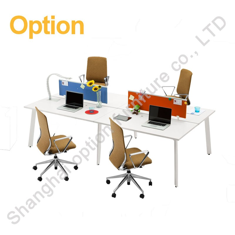 Amazing office table models design